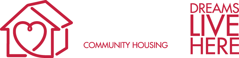 Community Housing Advocacy and Development